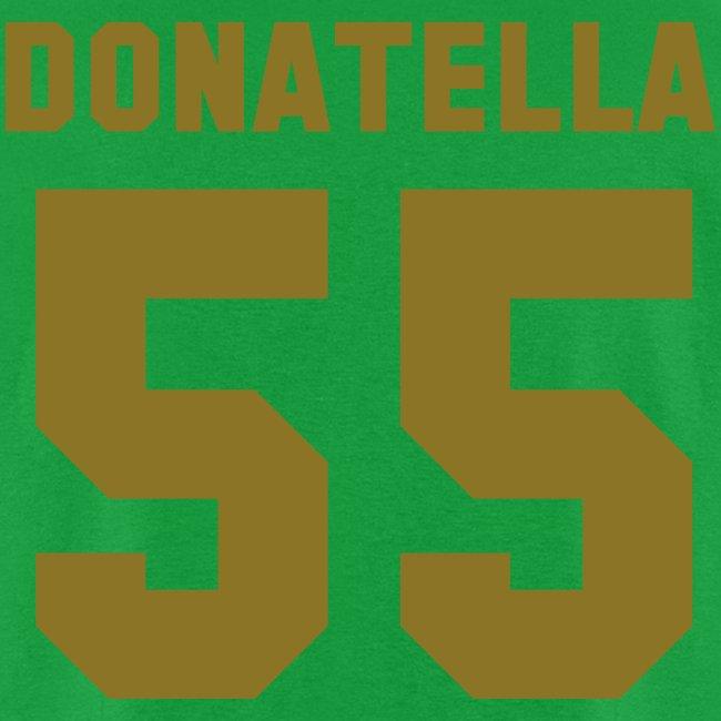 donatella 2