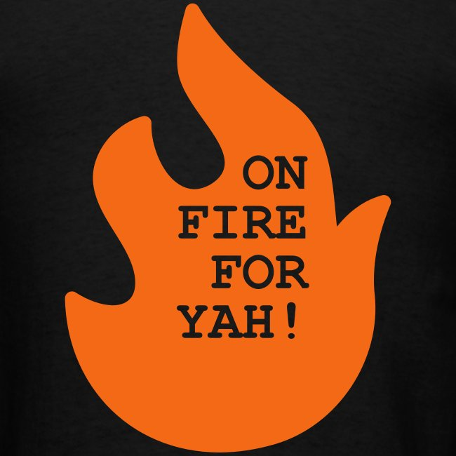 ON-FIRE-Shirt-Front