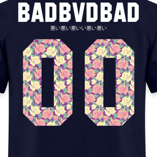 BADBVDBAD png