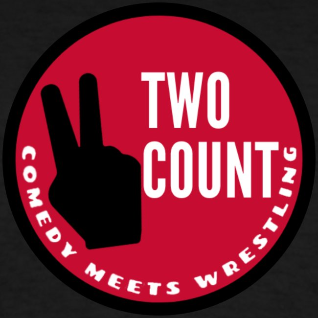 Count Two Count