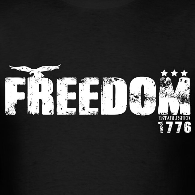 AAP FREEDOM 3