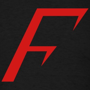F34R Nation - Men's T-Shirt
