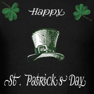 St. Patrick´s Day - Men's T-Shirt
