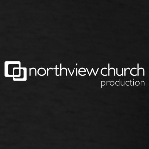 Northview Production Store - Men's T-Shirt