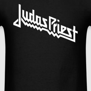 Judas Priest - Men's T-Shirt
