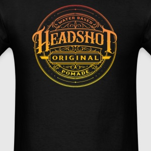 Water based headshop - Men's T-Shirt