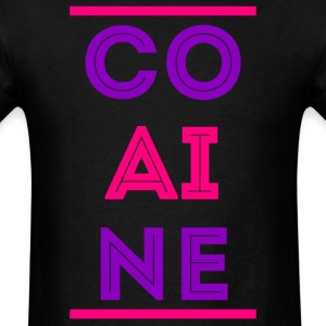 Ciaone Idea Regalo - Men's T-Shirt