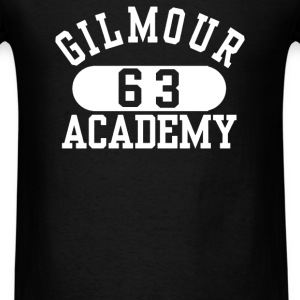 Gilmour Academy - Men's T-Shirt