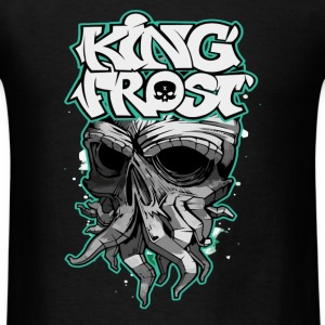 King Frost - Men's T-Shirt