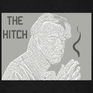 The Hitch 01 - Men's T-Shirt