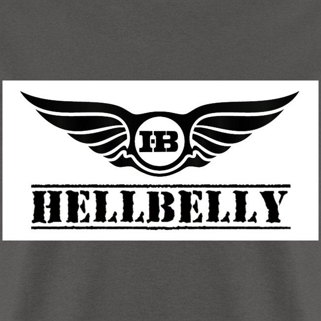 Hellbelly Wings