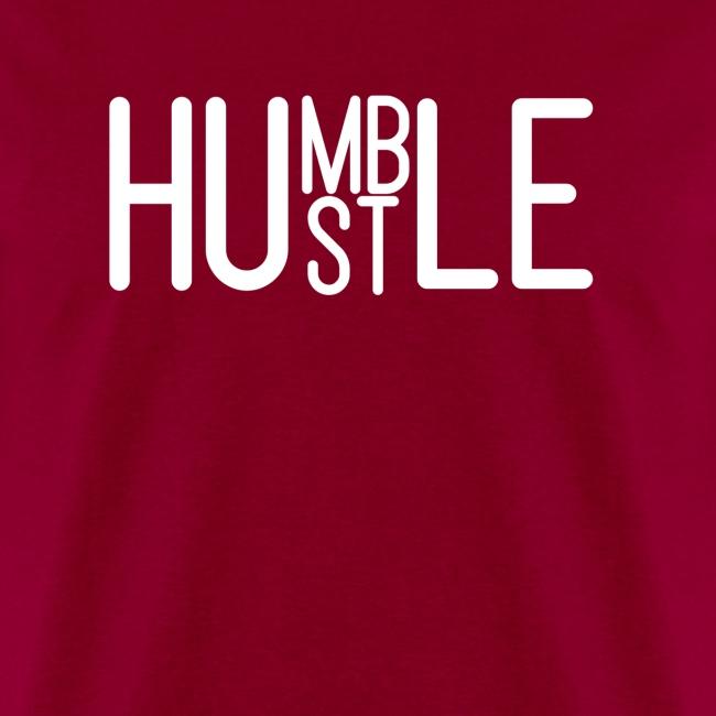 Humble Hustler