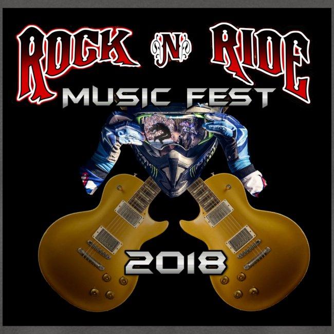 RocknRide Design