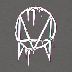 Owsla Logo - Men's T-Shirt
