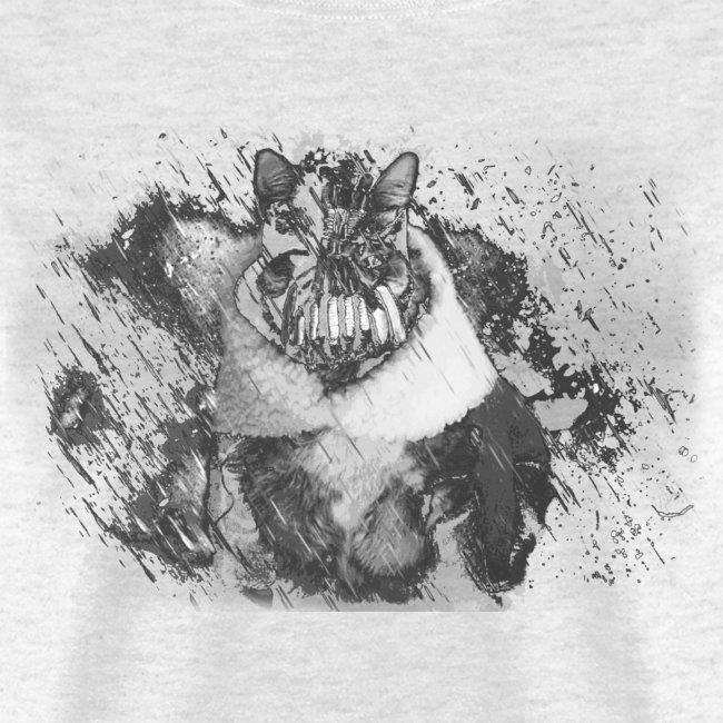 banecat image shirt2 png