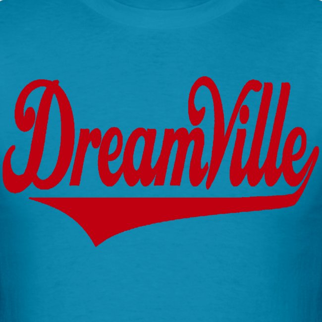 dreamville red