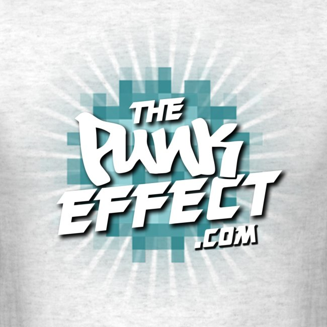 punkeffect web final