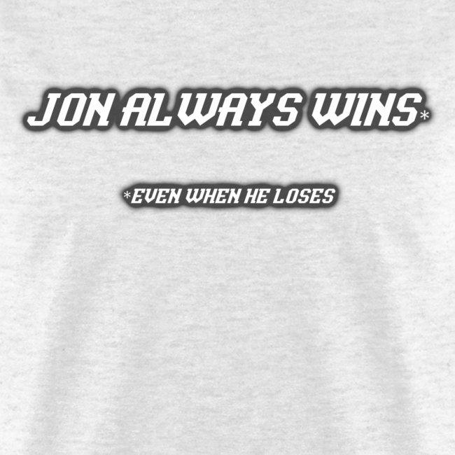 jonalwayswins1 png