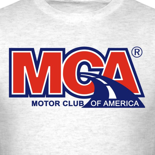 MCA_Logo_WBG_Transparent