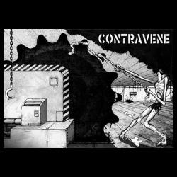 Contravenne
