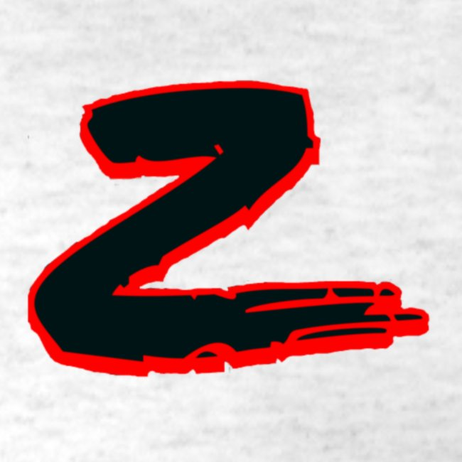 the z merch