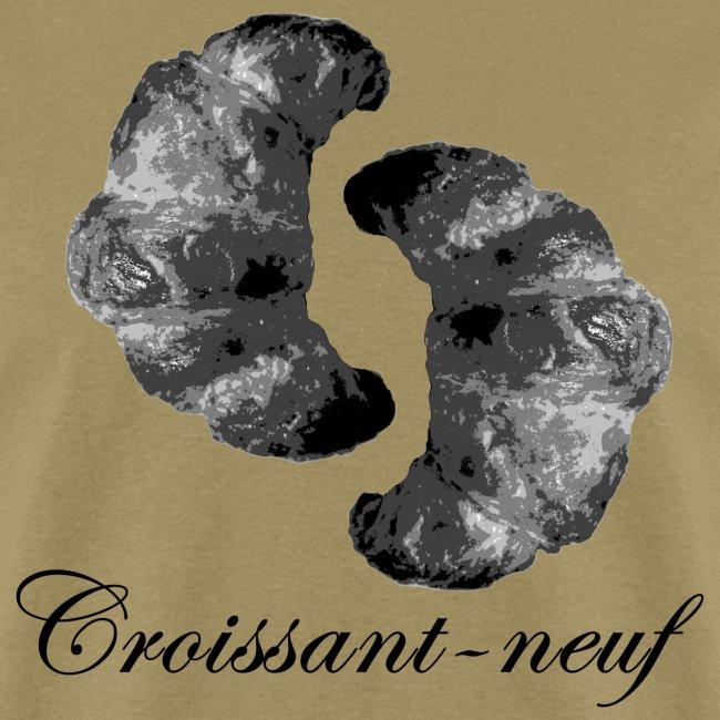 croissant3 black
