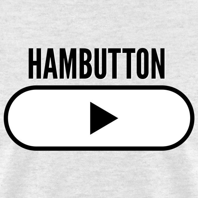 hambutton spreadshirt