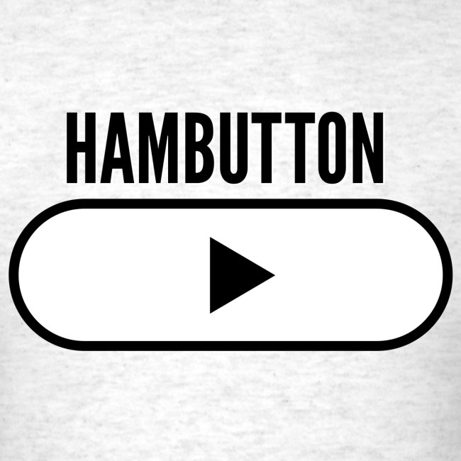 hambutton spreadshirt