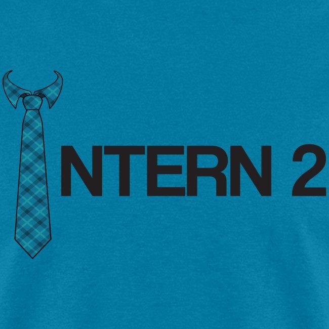 Intern 2 Tie