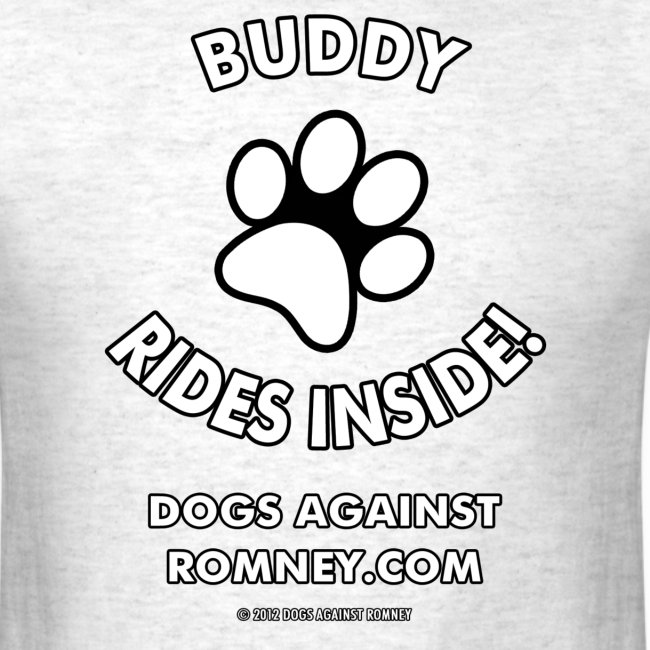 buddym