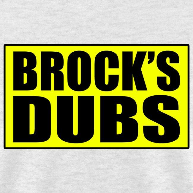 brocksdubs2