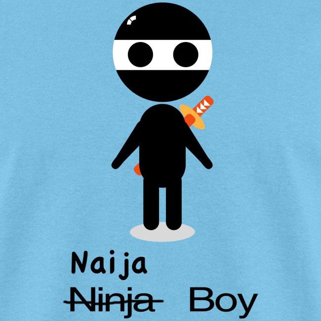 ninjab
