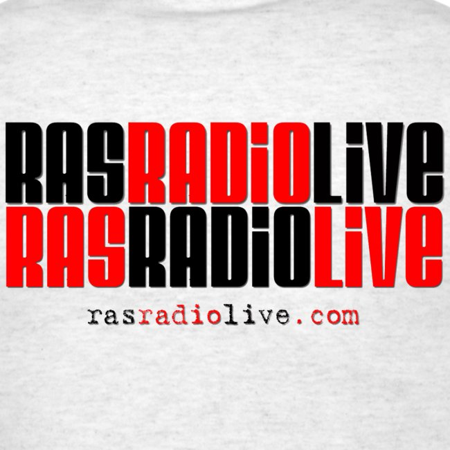 rasradiolive logo fixed png