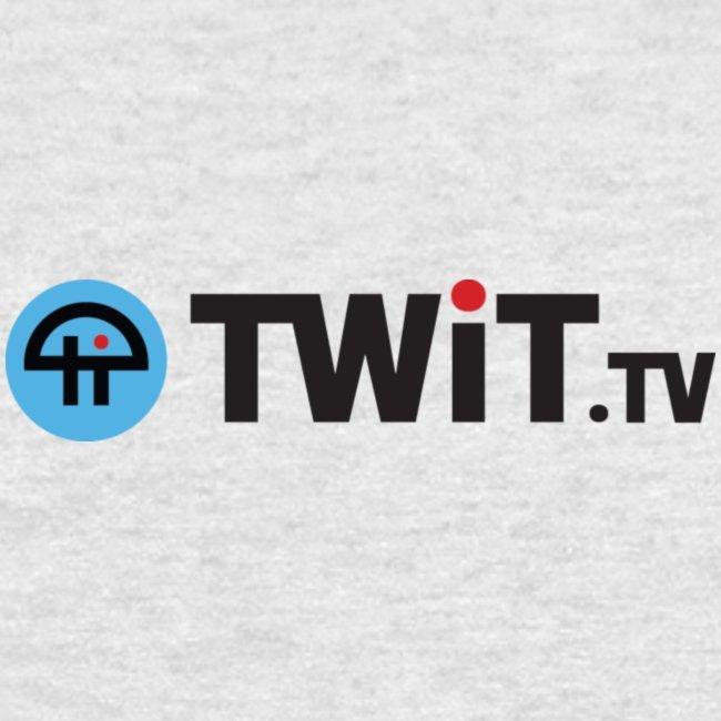 TWiT Stylized Logo Gadgets