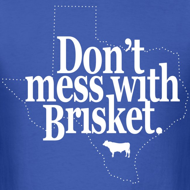 dontmesswithtx 1 01 png