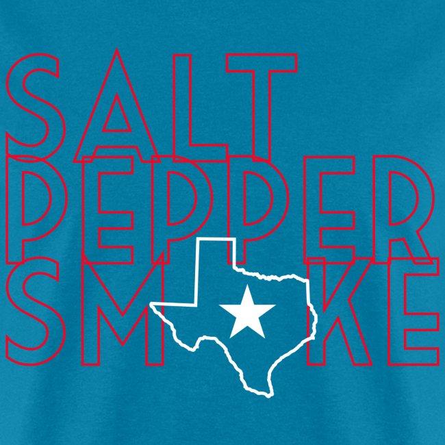 saltpeppersmoke 2 01 png