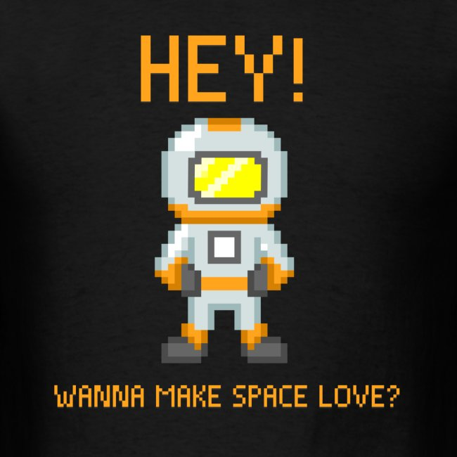 spacelove2 png