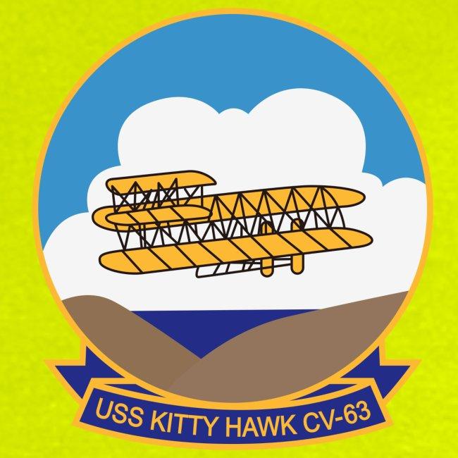 KITTYHAWK 00