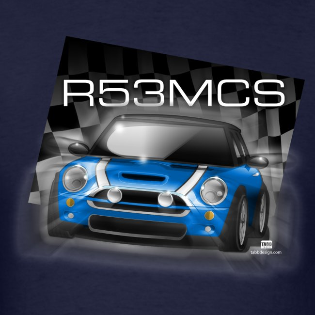 R53MCS_BLUE
