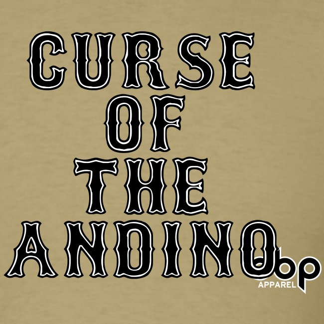 curse3
