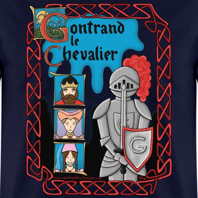 Gontrand le Chevalier