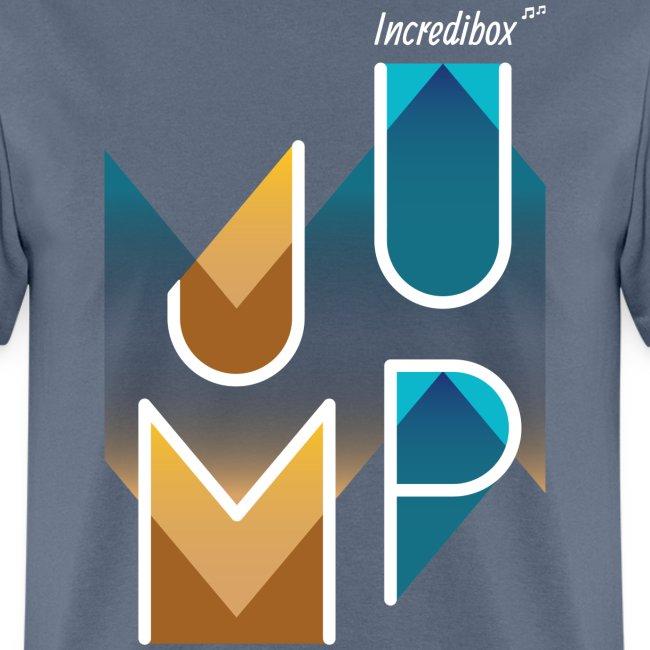 visu-jump