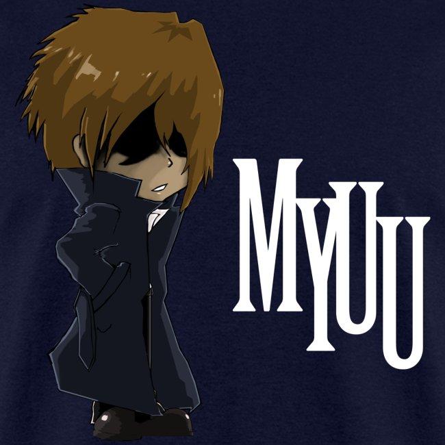 Chibi Myuu