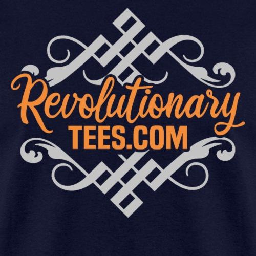 RevolutionaryTees.com - Men's T-Shirt