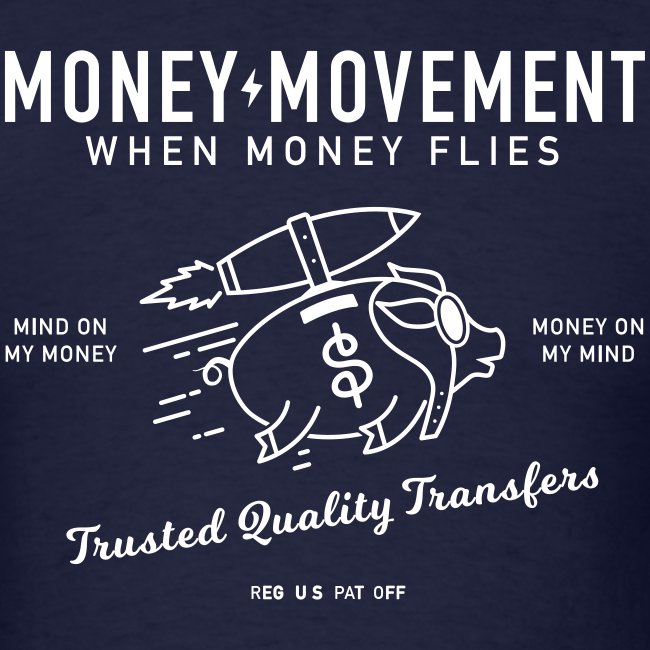 quality fund transfers