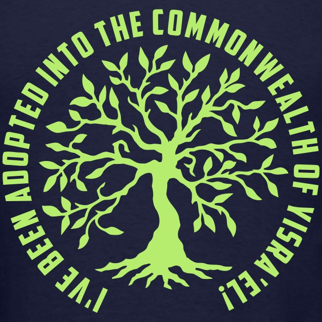 COMMONWEALTH-Shirt-Front