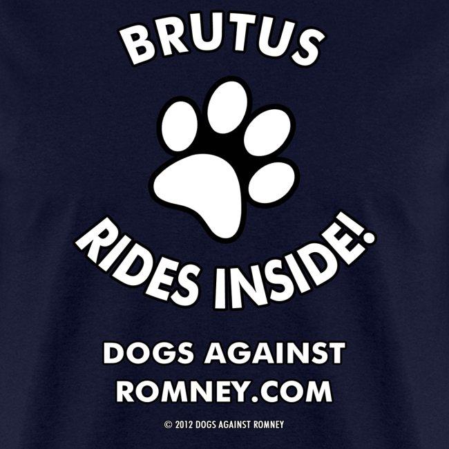 brutusm