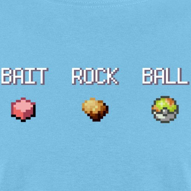 baitrockball2