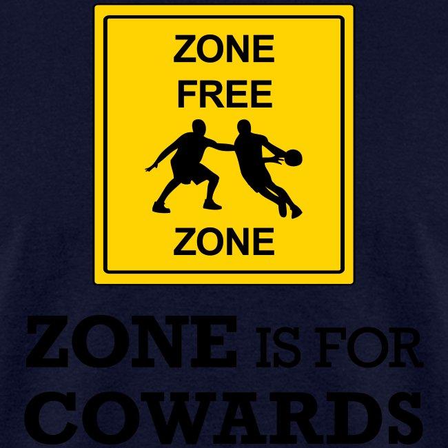 zoneisforcowards
