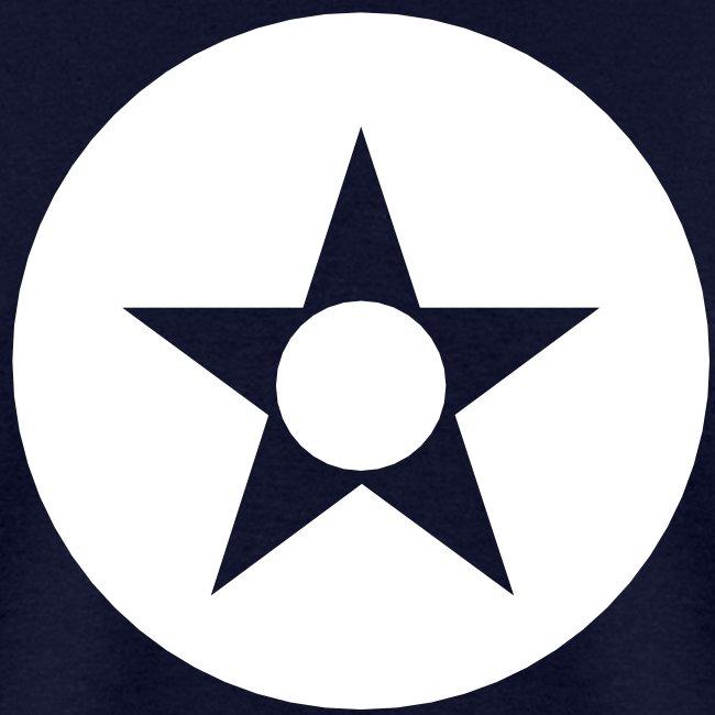 USA Symbol - Axis & Allies